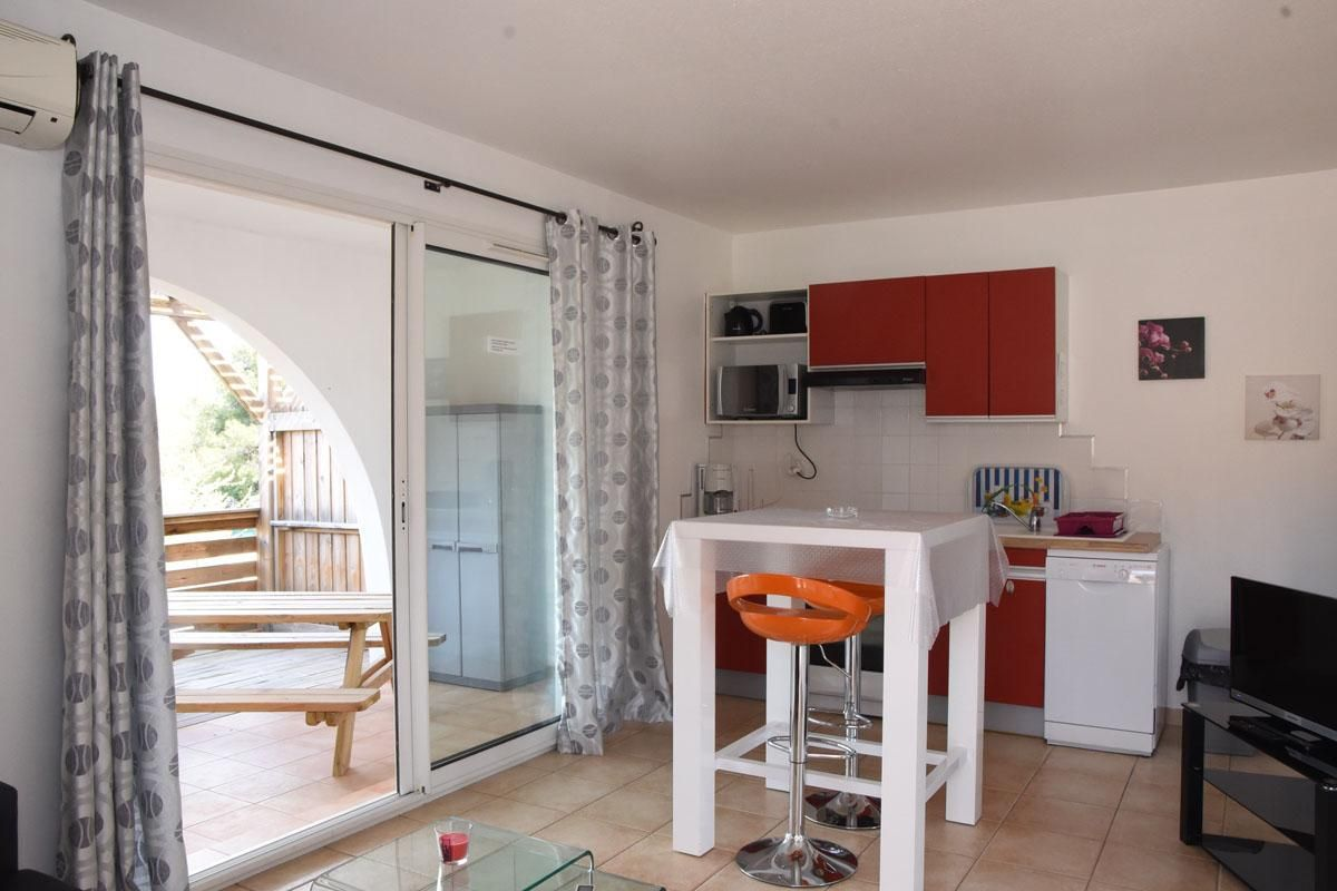 Residencekalliste Location Appartement En Corse Balagne02