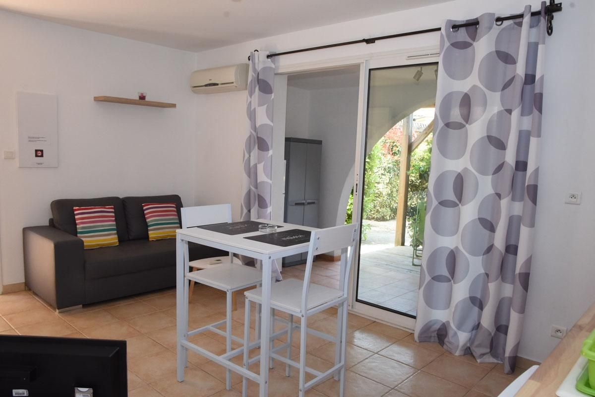 Residencekalliste Location Appartement En Corse Balagne03