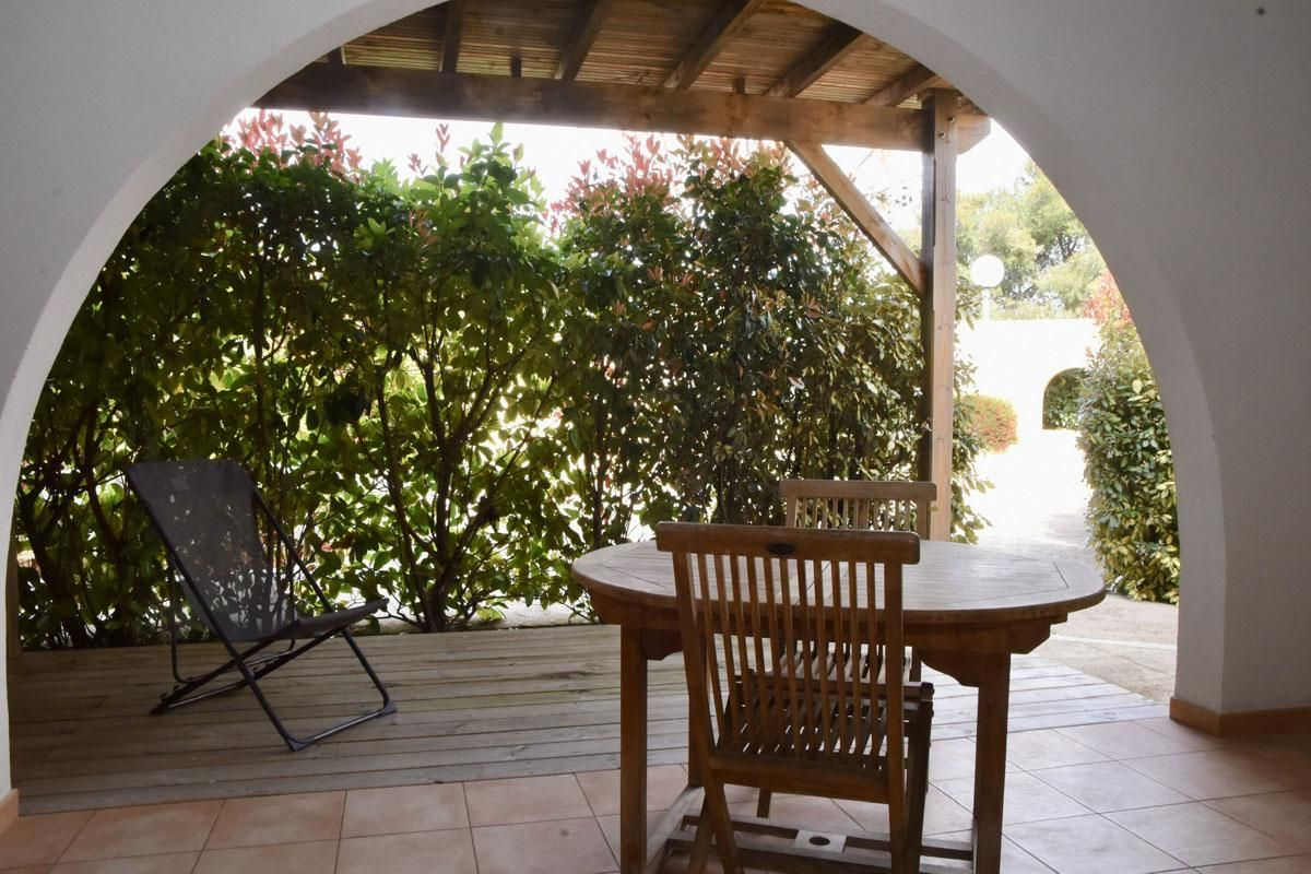 Residencekalliste Location Appartement En Corse Balagne04